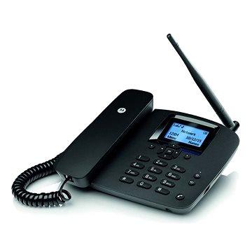 Motorola FW200L (E98000N07B1ADE03)