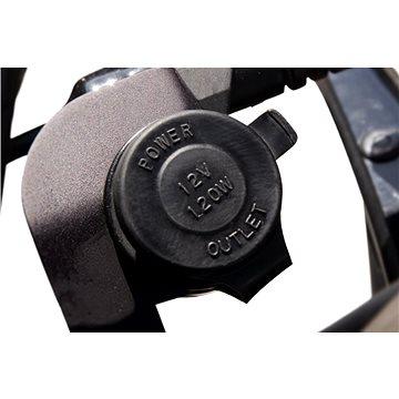 ZERO Zásuvka 12V (45-04061)
