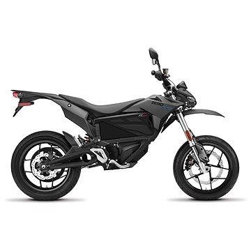 ZERO FXS ZF 6.5 (4561354151900)