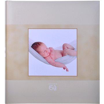 ZEP klasické Eva Born (0109_0027)