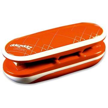 Livington ZippZapp svářečka fólie (červená) (9010041003176)