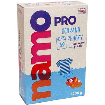 NAMO Pro ochranu pračky 1,2 kg (8592613574235)