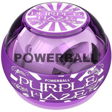 Powerball Purple Haze (PPH)