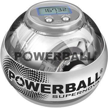 Powerball Supernova (PSN)