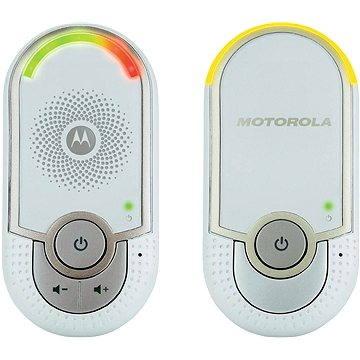 Motorola MBP8 (5012786180284)