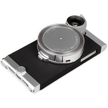 Ztylus Revolver CameraKit Metal pro iPhone 5/5S/SE (PZL-001)