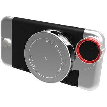 Ztylus Revolver CameraKit Metal pro iPhone 6/6S (PZL-003)