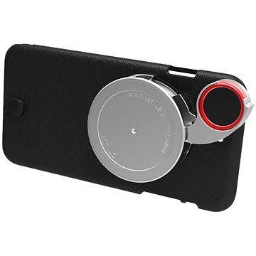 Ztylus Revolver CameraKit Lite pro iPhone 6 Plus/6S Plus (PZL-004)