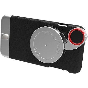 Ztylus Revolver CameraKit Metal pro iPhone 6 Plus/6S Plus (PZL-005)