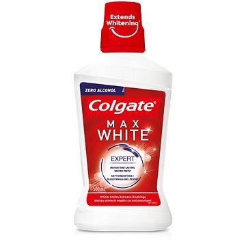Ústní voda COLGATE Max White One 500 ml (8718951034808)