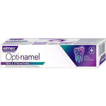 Zubní pasta ELMEX Erosion 75 ml (8718951034983)