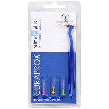 Mezizubní kartáčky CURAPROX Prime Plus 2,2 mm Mix 5 ks (7612412422177)
