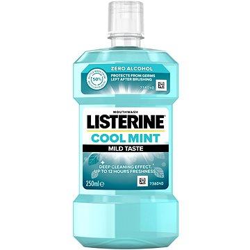 LISTERINE Zero 250 ml (3574661021768)
