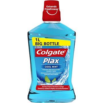 COLGATE Plax Multi Protection Cool Mint 1 l (8718951208681)