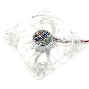 Zalman ZM-F3 LED (ZM-F3 LED(SF))