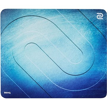 ZOWIE BY BENQ G-SR Special Edition Blue Mousepad (9H.N0JFB.A63)