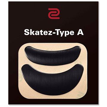 ZOWIE Skatez-Type A (5J.N0441.001)