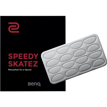 ZOWIE by Benq Speedy Skatez (5J.N0T41.001)