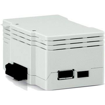 Zipato Zipabox Backup 2 záložní modul (ZIPEBACKUP2)