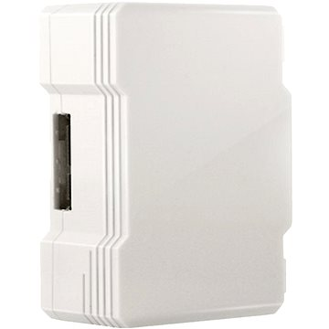 Zipato Zipabox Power (ZIPEPOWER)