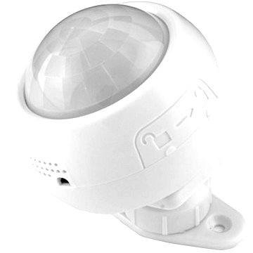 AeoTec Multi Sensor (4-in-1) for indoor and outdoor (AEOEZW074)