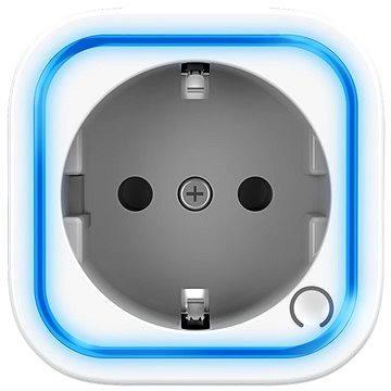 AeoTec Smart Switch 6 (AEOEZW096-EU)