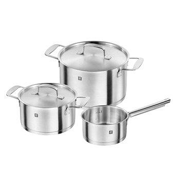 Zwilling Base set nádobí 3 ks (66380-000)