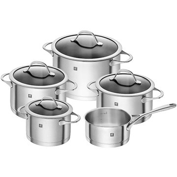 Zwilling Essence set nádobí 5ks (66220-002)