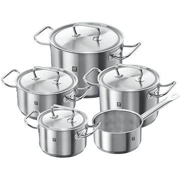 Zwilling set nádobí 40901-001 PS