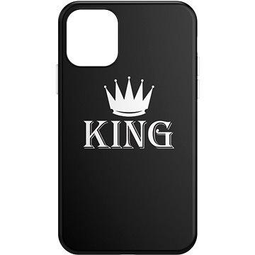 AlzaGuard – Apple iPhone 11 Pro – King(azguard121)