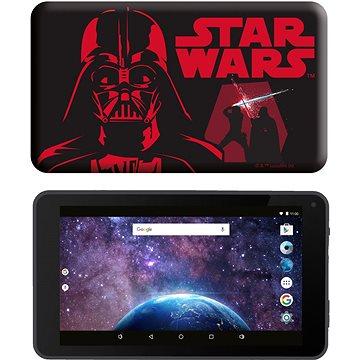 eSTAR Beauty HD 7 WiFi Star Wars (EST000003)