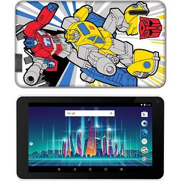 eSTAR Beauty HD 7 WiFi Transformers (EST000048)