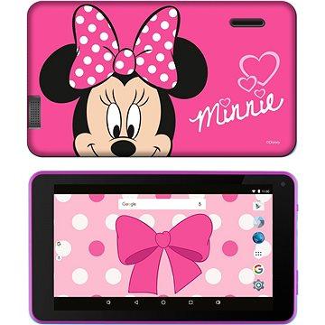 eSTAR Beauty HD 7 WiFi 2+16GB Minnie (EST000038)