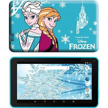 eSTAR Beauty HD 7 WiFi 2+16GB Ledové Království (EST000036)