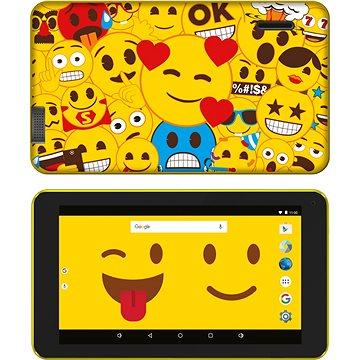 eSTAR Beauty HD 7 WiFi Emoji (EST000011)