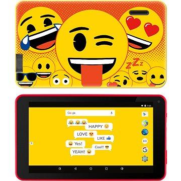 eSTAR Beauty HD 7 WiFi Emoji2 (EST000049)