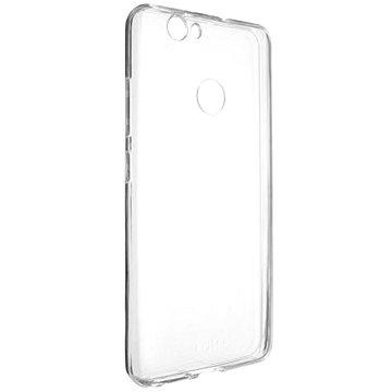 FIXED Skin pro Huawei P9 Lite (2017) čirý (FIXTCS-193)