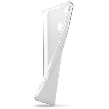 FIXED pro Samsung Galaxy J5 (2017) bezbarvé (FIXTCC-170)