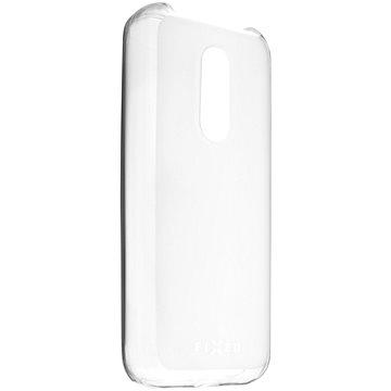 FIXED pro Nokia 105 matný (FIXTC-203)