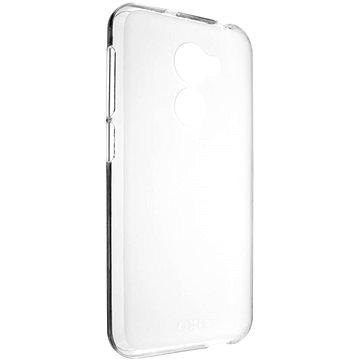 FIXED pro Vodafone Smart N8 matný (FIXTC-232)