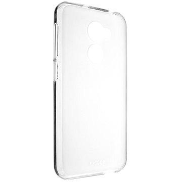 FIXED pro Vodafone Smart V8 matný (FIXTC-233)