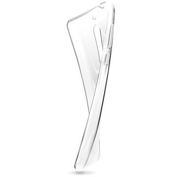 FIXED pro Sony Xperia L1 čirý (FIXTCC-213)