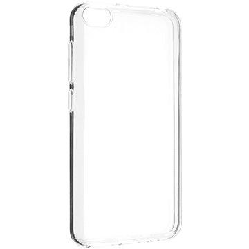 FIXED pro Xiaomi Redmi Go čiré (FIXTCC-391)
