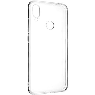 FIXED pro Xiaomi Redmi Note 7/7 Pro čiré (FIXTCC-394)
