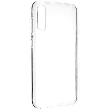 FIXED pro Samsung Galaxy A50 čiré (FIXTCC-401)