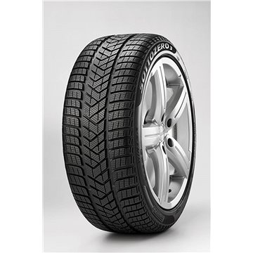 Pirelli SOTTOZERO s3 225/45 R17 91 H zimní (2789200)