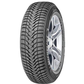 Michelin ALPIN A4 GRNX 195/55 R15 85 H zimní (346494)