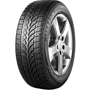 Bridgestone Blizzak LM32 225/55 R17 101 V zimní (4985)