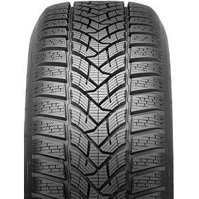 Dunlop WINTER SPORT 5 225/45 R17 94 V XL v2 (574598)