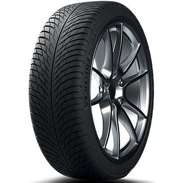 Michelin PILOT ALPIN 5 225/50 R17 98 H XL (524829)